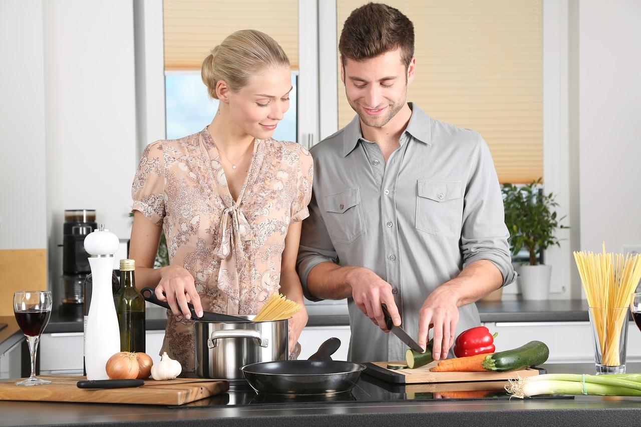 komunikacija-brak-zena-ljubav-partner-ocekivanje-razumijevanje-podrska-razgovor