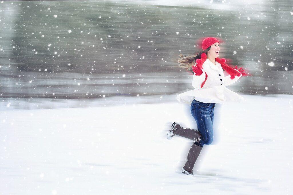 zimsko-neraspoloženje